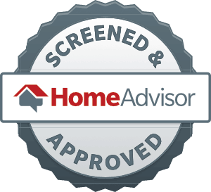 Home Advisor - Audio Video Specialist North San Diego & Corona